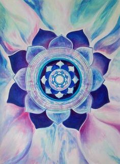 Morning Glories, Yoga and the Throat Chakra http://www.aurawellnesscenter.com/2014/04/29/morning-glories-yoga-throat-chakra/
