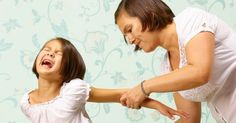 Is your child acting like a brat? Transform such behavior with these positive parenting tips. https://mumsyandbub.com/to-smack-or-not-to-smack-how-to-raise-gentle-less-entitled-kids/?utm_content=buffer66461&utm_medium=social&utm_source=pinterest.com&utm_campaign=buffer #RaisingKids #Parenting