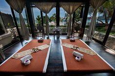 Impiana Resort Patong - 4*
