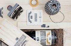 #branding #packaging #iphotodump