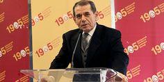 """""""Bambaşka bir Galatasaray geliyor"""""""
