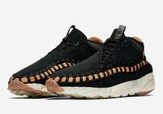 a9d04f5d Sneaker Brands, Jordan Shoes, Nike Air, Snake Skin, Jordans, Sneakers Nike
