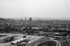 View all the latest pictures in the gallery, Unseen images of Longton: Bert Bentley Collection, on Stoke Sentinel.