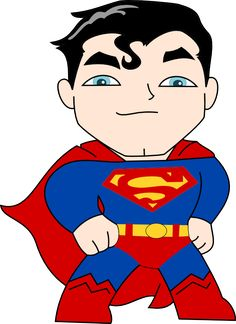 """""""Look!   Up in the sky!   It's a bird!   It's a plane!   It's... SUPERMAN!""""           CLICK HERE TO DOWNLOAD     **FOR PERSONAL USE ONLY**..."""
