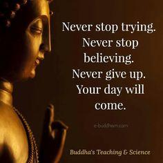 I hope so.....