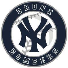BRONX BOMBERS