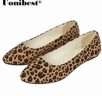 720988c9ca4 Image result for leopard pro office flat