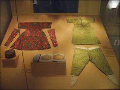 TOPKAPI SARAYI Renaissance Clothing, Historical Clothing, Middle Eastern Clothing, 16th Century Clothing, 17th Century Art, Disney Scrapbook, Ottoman Empire, Folk Costume, Learn To Sew