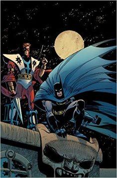 tlcharger batman univers hs 05 un rcit complet gratuit - Batman Gratuit