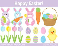 Hey, I found this really awesome Etsy listing at http://www.etsy.com/ru/listing/61760363/happy-easter-clipart-digital-clip-art