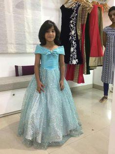 indian churidar, rajasthani sarees, short kurtis @ http://ladyindia.com
