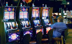 Known as slots machines in most of the European states, pokies machines have gained ground in the Australian gambling market over time, and are still one of the most preferred games on the market. ...