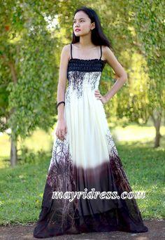 Women Dress Prom Maxi Dress Dress Plus Size Dress Wedding Guest Beach Party