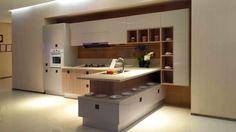 kitchen caibinet