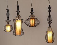 LED Filament bulb to replace Vintage Edison bulb application ...