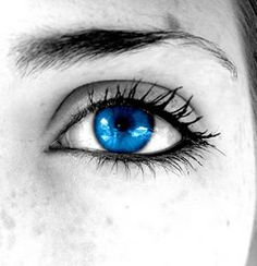 Eye contact | The importance of Eye contact in Public Speaking