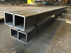 Reputed #NYCSteelSuppliers will help in supplying steel to the required destination right on time. The team from Allied Steel knows the value of time and would like to provide results within stipulated date.