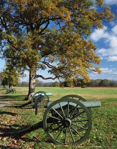 i would love to go to gettysburg to take history shots. it has so much to offer like canons but at sunset it is beautiful.
