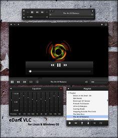 VLC: o melhor player de vídeos para PCs