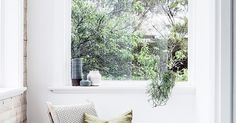 In August last year  I introduced you to Australian-based brand Eadie Lifestyle . Founded three years ago by Trudie Cox, their beautiful, ti...