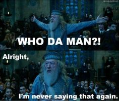 funny harry potter pictures | Funny - Harry Potter Photo (28658388) - Fanpop fanclubs