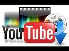 Tuto#1 Comment Télécharger une Vidéo Youtube facile et rapide sans logiciel [FR] - YouTube