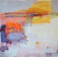 madeline denaro : Paintings