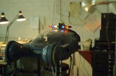 blade-runner-maquette-atelier-modele-06 - La boite verte