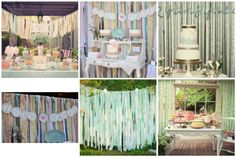 Google Image Result for http://www.sweetdreamevents.co.uk/wp-content/uploads/2012/02/mosaica47d72a4e1013935bd716dcbad9b71861a347f64-500x334.jpg