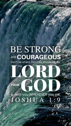 Christian Wallpaper - Over 500 Free Bible Verse Backgrounds – Bible Verses To Go Encouraging Bible Verses, Inspirational Verses, Bible Encouragement, Prayer Verses, Biblical Quotes, Favorite Bible Verses, Prayer Quotes, Scripture Verses, Bible Scriptures