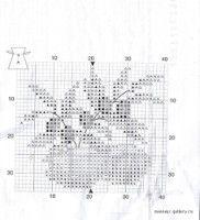 """Gallery.ru / geminiana - Альбом """"9.1.58614"""""""