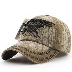 Lucky Ben Jamont Excellent Quality Men's Casual Snapback Hat Cap Adult Size 7…