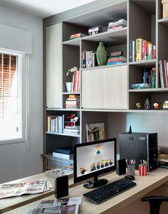 02-canto-da-bagunca-vira-home-office-com-marcenaria-caprichada