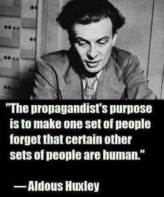 65 Best Ideas For Human Nature Quotes Truths Thoughts Truth Quotes, Life Quotes, Deep Quotes, Strong Quotes, Attitude Quotes, Quotes Quotes, Aldous Huxley Quotes, Human Nature Quotes, Great Quotes