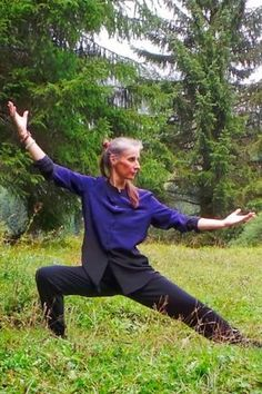 Tai Chi Exercise, Thai Chi, Tai Chi Qigong, Meditation Exercises, Mudras, Yoga Gym, Shoulder Workout, Chinese Medicine, Martial Arts