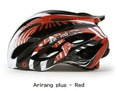 Red, bicycle helmet cycling specialized sunglasses goggles fantastic attractive