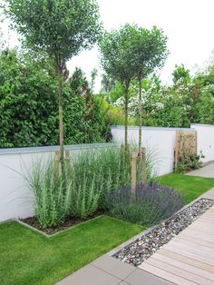49 Popular Modern Front Yard Landscaping Ideas – Garden Landscaping ideas - How to Make Gardening