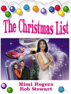 349 best christmas movies i 3 3 3 images on pinterest christmas