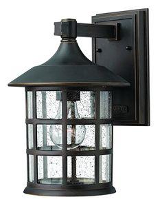 Image result for craftsman outdoor lighting