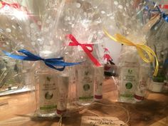 Aleo Vera, Forever Living Products, Smart Water, Water Bottle, Gift Ideas, Gifts, Presents, Water Bottles, Favors