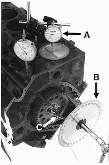 Truck Repair, Engine Repair, Engine Rebuild, Nissan Sentra, Ls Engine, Auto Engine, Small Engine, Engine Swap, Chevy Motors