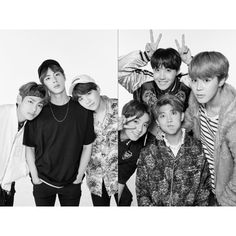 Find images and videos about kpop, bts and jungkook on We Heart It - the app to get lost in what you love. Bts Suga, Bts Bangtan Boy, Jhope, Bts Boys, Namjoon, Seokjin, Taehyung, Bts Group Photos, Family Photos