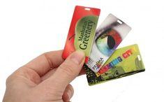 #USB #Stick Mini Card (#USB-Stick Karten, nr. 117) #bedrucken als #Werbeartikel mit Ihrem Logo oder Text. Jetzt ab 5,35€ pro Stück. Ab 50 Stück. 🚚 Schnelle Lieferung mit Druck: ca. 7 Tage. Marke: TopPromo. In 4,8,16, 32 und 64 GB. ✓ Persönliche Beratung, ✓ gratis Design-Service. ➔ Jetzt konfigurieren und Ihr Preis kalkulieren! Usb Stick, Mini, Cards, Design, Personal Counseling, Company Logo, Seven Days, Packaging