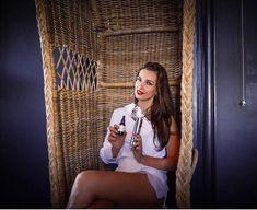 #greatskincare #flawlessskincare #naturallooking #beautyblogger #followus #agelessskin #beautyobsessed #beautydaily #skincareblogger #loveit❤️ #serums #glamour #dailyinspiration #beautyblogger #eyelift #hydration #hyaluronic #serum #antiage #beautyclinics #beautyclinics #glamour #antiageing #musthaves #coffee #beautyobsessed #beautydaily #skincareblogger #skin #selfies Hyaluronic Serum, Eye Lift, Daily Inspiration, Selfies, Anti Aging, Glamour, Skin Care, Coffee, Beauty