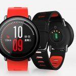 Amazfit : Xiaomi dévoile (enfin) sa première montre connectée