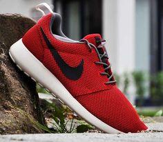 Nike Janoski Roshe