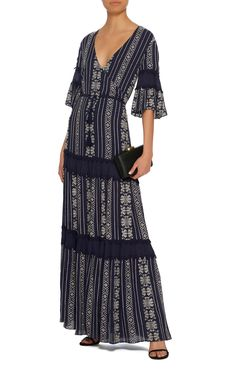 https://www.modaoperandi.com/jonathan-simkhai-ss18/embroidered-cotton-voile-tiered-maxi-dress