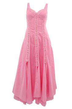 Formal Dresses, Pink, Fashion, Dresses For Formal, Moda, Formal Gowns, Fashion Styles, Formal Dress, Gowns