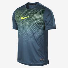 Nike Graphic Flash Top Men's Soccer Shirt