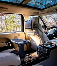 Land Rover Range Rover Velar R-Dynamic 2020 Macan S, Lux Cars, Car Goals, Fancy Cars, Best Luxury Cars, Future Car, Amazing Cars, Car Car, Luxury Lifestyle